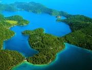 otok-mljet-croatia-dubrovnik